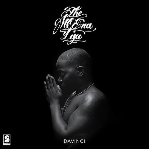 DaVinci - The MOEna Lisa (Mixtape)