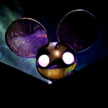 deadmau5 Denies Earning $11 Million a Year