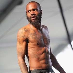 "Death Grips: ""We Purposefully Left Epic Records"""