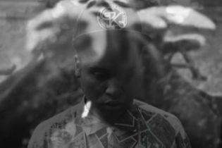Deniro Farrar & Shady Blaze - All I Know (Produced by Lunice)