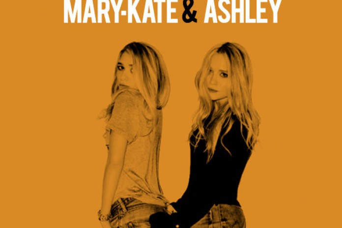 DJ Fresh Direct - Mary-Kate & Ashley