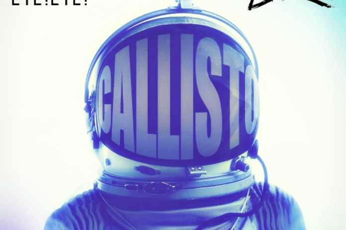 ETC!ETC! X Brillz - Callisto