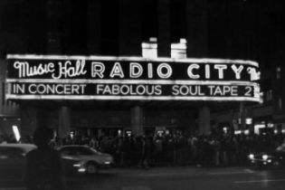 Fabolous - The S.O.U.L. Tape 2 (Mixtape)