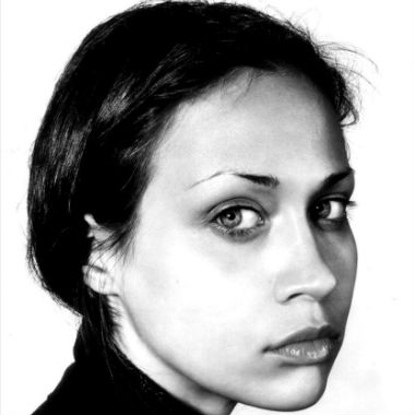 Fiona Apple – Every Single Night (MeLo-X APT Basement God Mix)