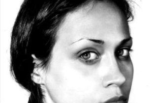 Fiona Apple – Every Single Night (MeLo-X APT Basement God Mix)
