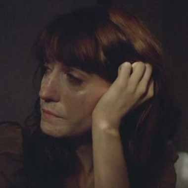 Florence + the Machine - Lover to Lover