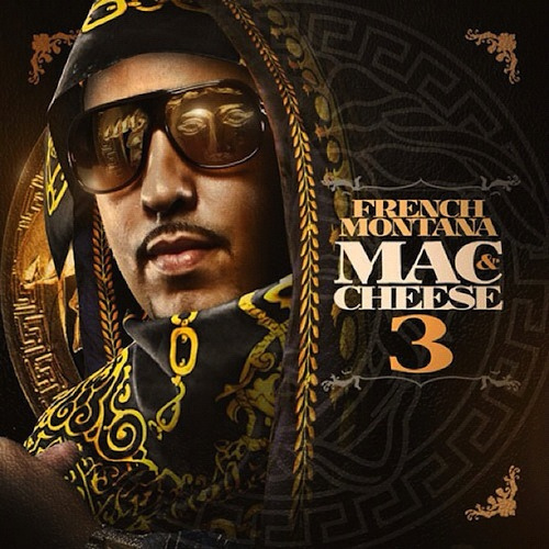 French Montana - Hating On A Young'n (Produced by Young Chop)