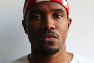 "Frank Ocean: ""I Cried The Night I Posted That Letter on Tumblr"""