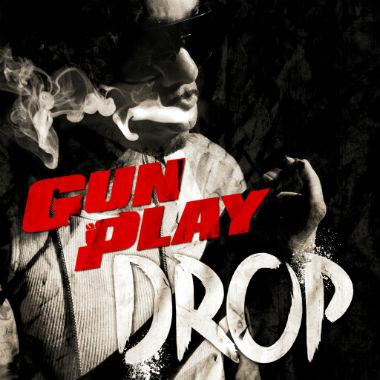 Gunplay - Drop