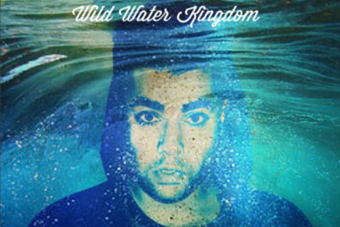 Heems - Wild Water Kingdom (Mixtape)