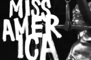 "J.Cole Announces ""Miss America"" Single"