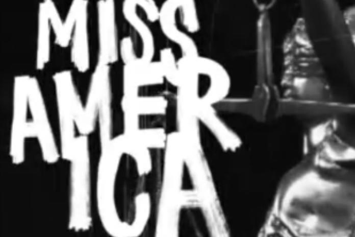 "J.Cole Announces ""Miss America"" Single"
