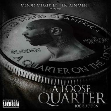 Joe Budden - A Loose Quarter (Mixtape)