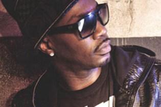 Juicy J featuring French Montana, Lola Monroe, Wiz Khalifa & B.o.B - Bandz A Make Her Dance (Remix)