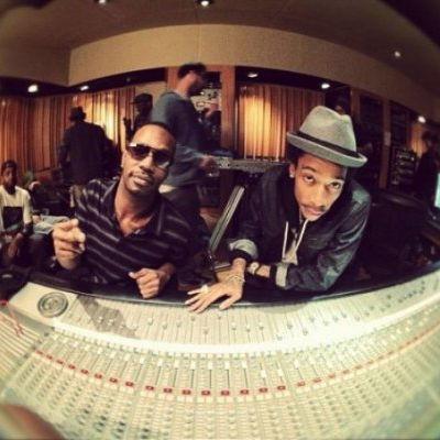 Juicy J featuring Wiz Khalifa - Know Betta