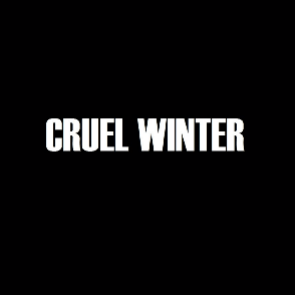UPDATE: Kanye West - Cruel Winter (Short Film Trailer)