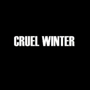 UPDATE: Kanye West - Cruel Winter (Short Film Trailer)