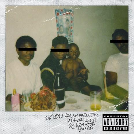 Kendrick Lamar - B*tch Don't Kill My Vibe (Star Slinger Via London Refix)
