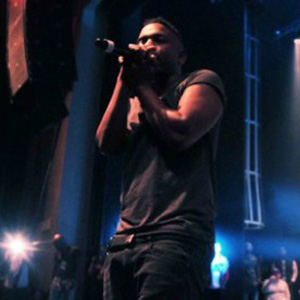 Kendrick Lamar, Pusha T & KiD iNk Live at Black Friday Festival
