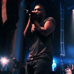 Kendrick Lamar, Pusha T & KiD iNk Live at Black Friday Festival