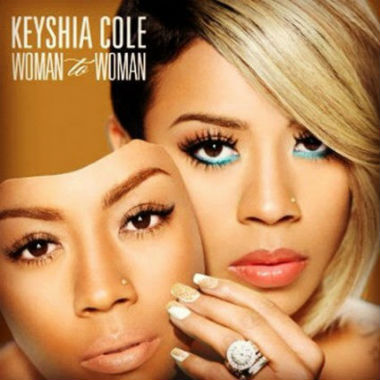 Keyshia Cole featuring Meek Mill - Zero