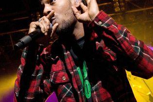 "KiD CuDi Announces ""Solo Dolo Pt. II"" featuring Kendrick Lamar"