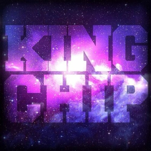 King Chip - 7-8 Rings (Produced by Cardo)