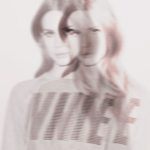 Lana Del Rey - Born To Die (Error Operator Remix)