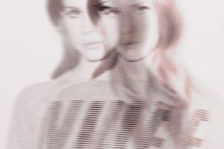 Lana Del Rey - Born To Die (Error Operator Remix)