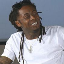 Lil Wayne Confirms Retirement After 'Tha Carter V'