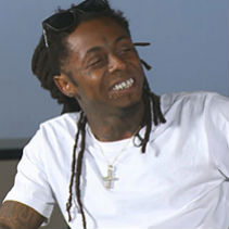 Lil Wayne Confirms Retirement After 'Tha Carter V'