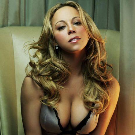 Mariah Carey - We Belong Together (Siik Remix)