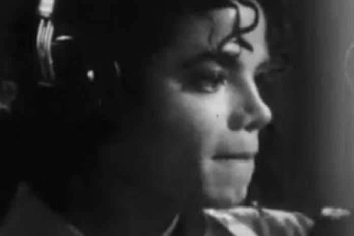 Michael Jackson: Bad 25 (Documentary) (Produced by Spike Lee)