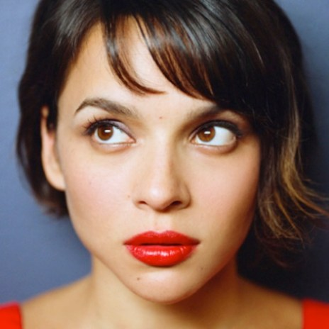 Norah Jones – Good Morning & Take It Back (Dave Sitek Remixes)