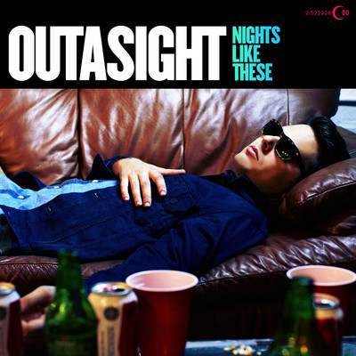 Outasight - I'll Drink To That