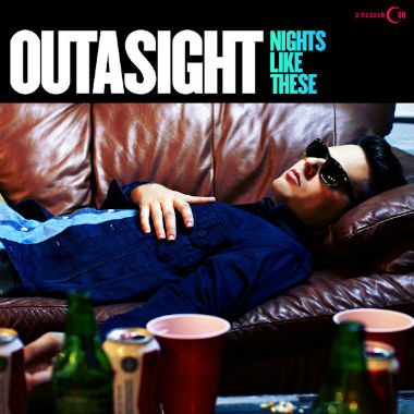 Outasight - Nights Like These (Full Album Stream)