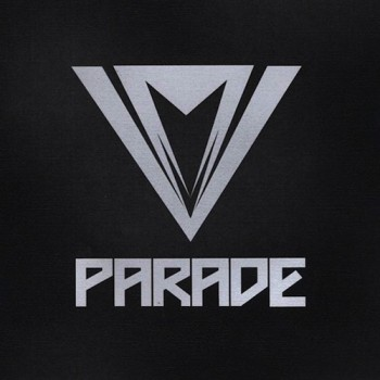 Parade - Rise