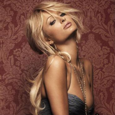 Paris Hilton featuring Lil Wayne – Untitled