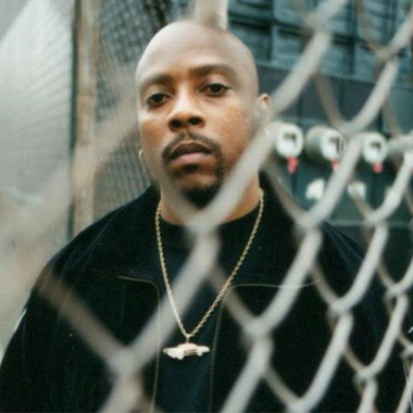 Posthumous Nate Dogg Album to Feature Jay-Z, Dr. Dre, Eminem & More