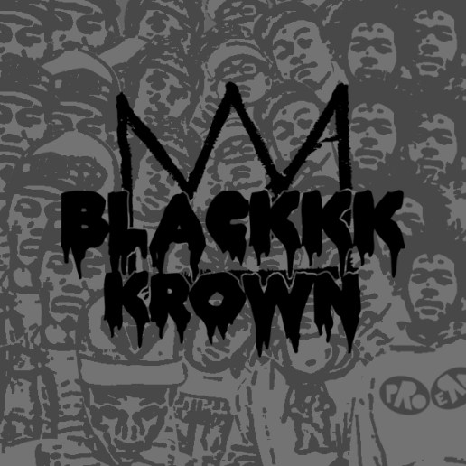 HYPETRAK Premiere: Capital STEEZ featuring Dirty Sanchez, Joey Bada$$, CJ FLY, Rokamouth, Dessy Hinds - Blakkk Crown