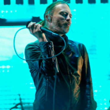 Radiohead On A Friday Demo Cassettes Going for $50K on eBay
