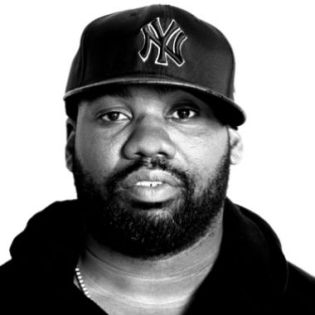 Raekwon - Don't Look Any Further (Freestyle)