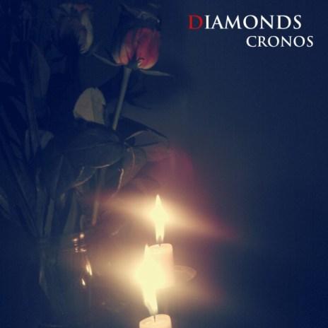Rihanna - Diamonds (Cronos Remix)