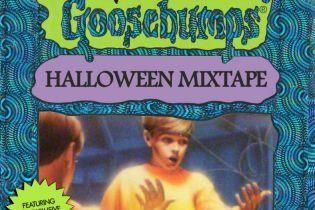 RL Grime - Goosebumps (Halloween Mix)