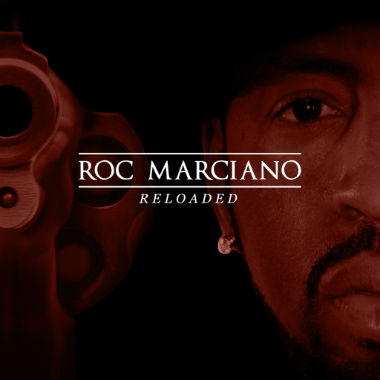Roc Marciano featuring Ka - Nine Spray