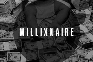 Stooki Sound - Millixnaire