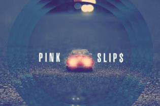 Stooki Sound x Hekmah - Pink Slip$