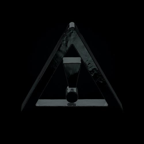 Sub Focus - Tidal Wave (Flosstradamus Remix)