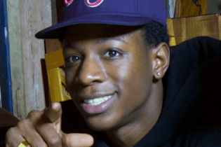 The People vs. Joey Bada$$