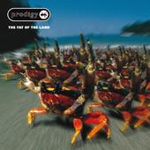 The Prodigy - Smack My B*tch Up (Major Lazer Remix)